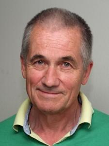 Prof. Peter Gøtzsche